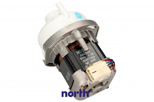 Pompa myjąca (obiegowa) z turbiną do zmywarki Fagor 32X1617,1