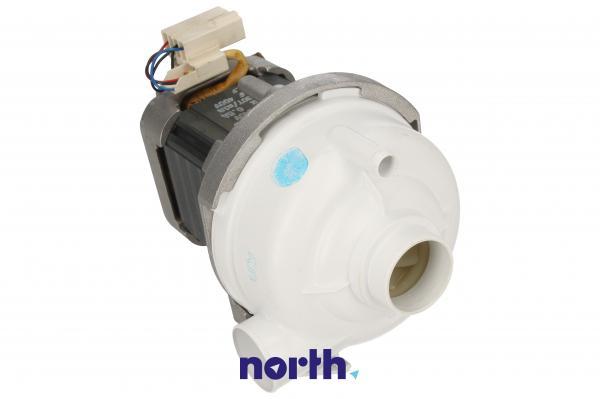 Pompa myjąca (obiegowa) z turbiną do zmywarki Fagor 32X1617,2