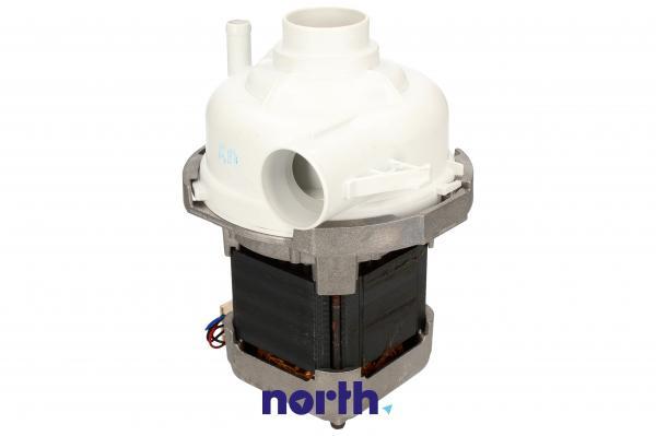 Pompa myjąca (obiegowa) z turbiną do zmywarki Fagor 32X1617,3