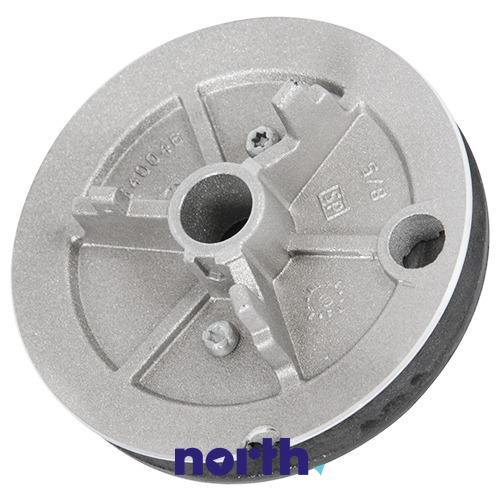 Kołpak | Korona palnika średniego + pokrywa do kuchenki 3577150117,0