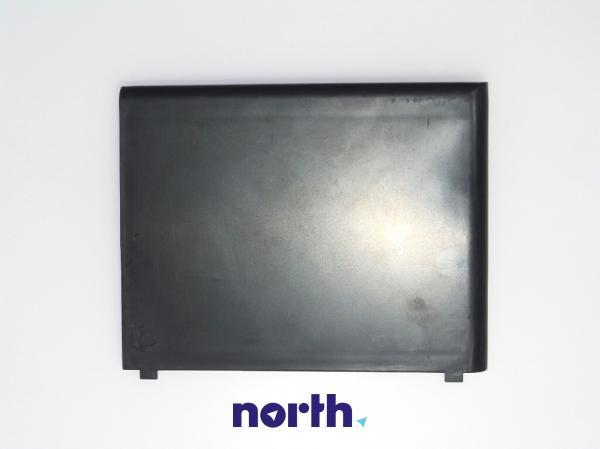 Uchwyt | Obudowa filtra do odkurzacza Electrolux 4006085593,0