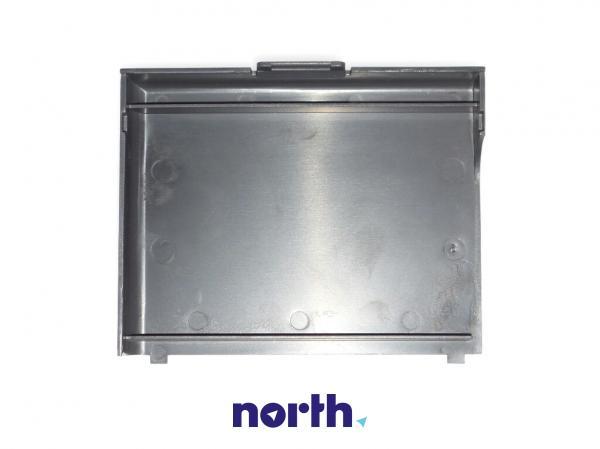 Uchwyt | Obudowa filtra do odkurzacza Electrolux 4006085593,1