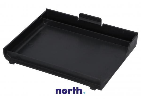 Uchwyt | Obudowa filtra do odkurzacza Electrolux 4006085593,3