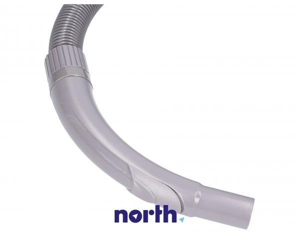 Rura | Wąż ssący do odkurzacza - oryginał: RSRT9085,1