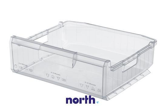Szuflada | Pojemnik zamrażarki do lodówki Siemens 00438150,0