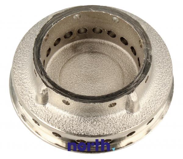 Kołpak | Korona palnika ultraszybkiego wewnętrzna do płyty gazowej 882410066,1