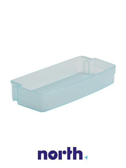 Balkonik | Półka na drzwi mała do lodówki 00490627,1