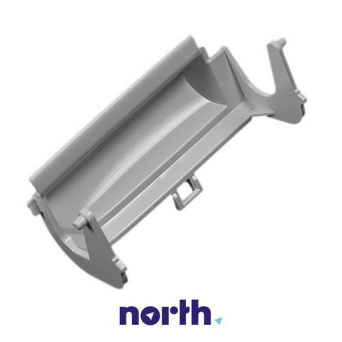 Rączka   Uchwyt drzwi do zmywarki Electrolux 1525499016,0