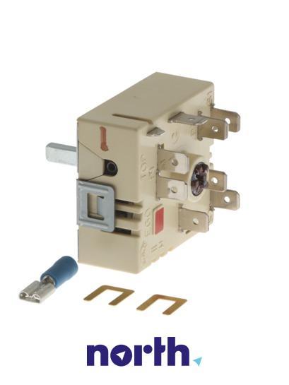 Regulator energii do kuchenki Siemens 00422610,1
