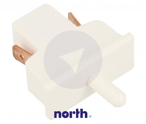 Włącznik | Wyłącznik światła do lodówki Gorenje 534924,0