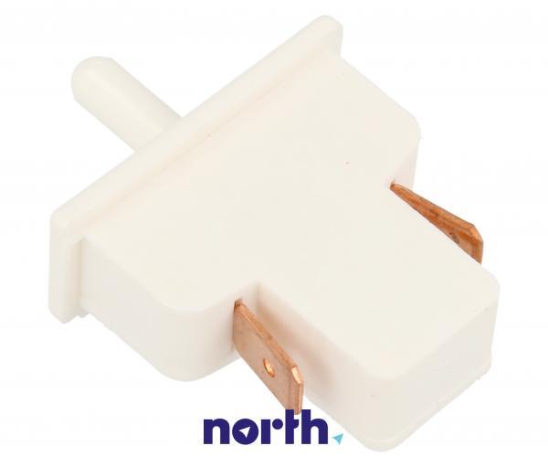 Włącznik | Wyłącznik światła do lodówki Gorenje 534924,1