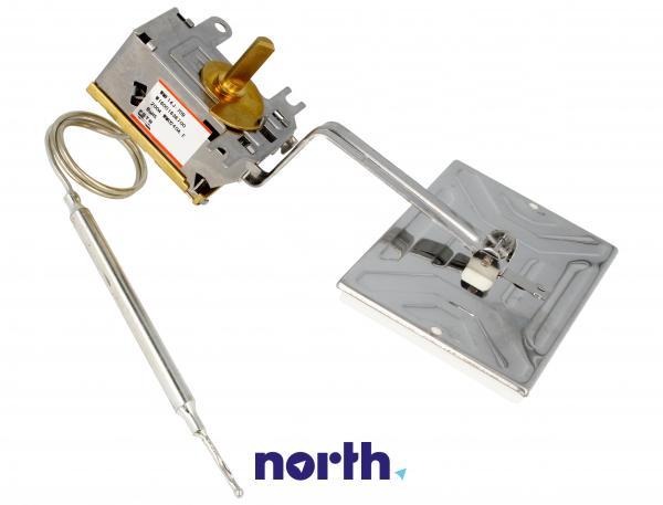 Termostat FSTB WMF14J709 chłodziarki do lodówki Indesit C00095873,0