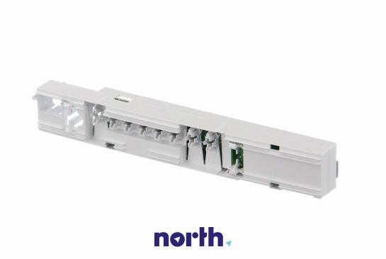 Moduł sterujący do lodówki Siemens 00439523,1