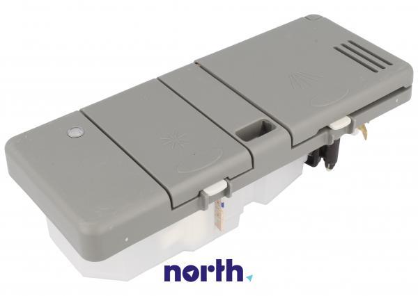 Zasobnik | Dozownik detergentów do zmywarki Electrolux 4071358131,1