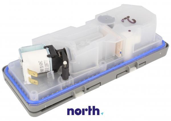 Zasobnik | Dozownik detergentów do zmywarki Electrolux 4071358131,4