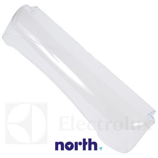 Pokrywa balkonika na drzwi do lodówki Electrolux 2244092157,1