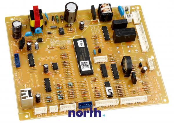 Moduł elektroniczny do lodówki DA9200123C,0
