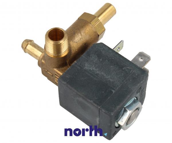 Elektrozawór pojedynczy do żelazka DeLonghi 5228103800,2