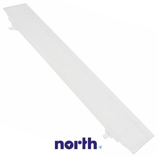 Klosz | Osłona żarówki do okapu 3918431010,0