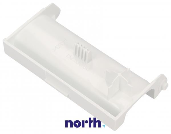 Rączka | Uchwyt drzwi do zmywarki Electrolux 1525398002,1
