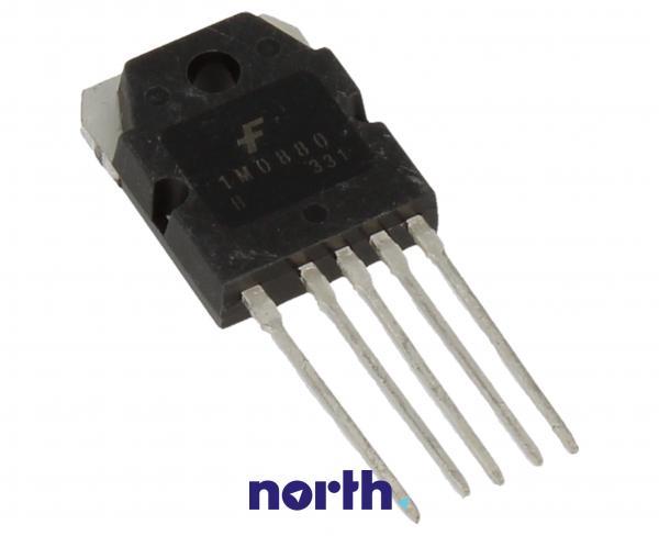 1M0880 Układ scalony IC,0