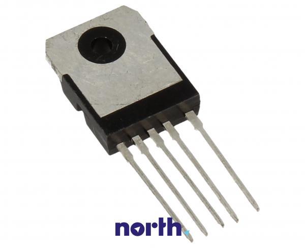 1M0880 Układ scalony IC,1