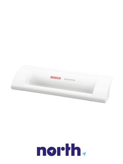 Rączka | Uchwyt drzwi do zamrażarki skrzyniowej Siemens 00490995,1