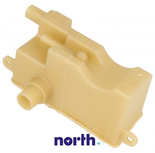 Komora ciśnieniowa hydrostatu do zmywarki 1509559009,0