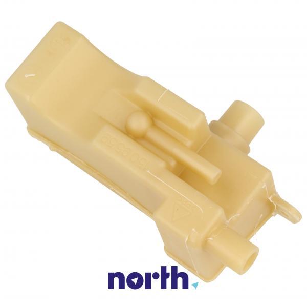 Komora ciśnieniowa hydrostatu do zmywarki 1509559009,1
