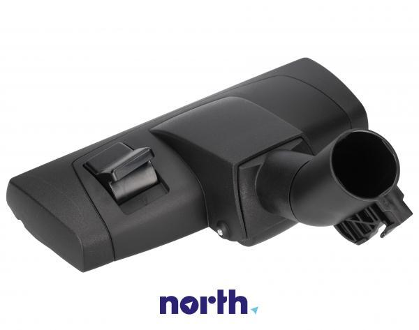 Szczotka | Ssawka kombi do odkurzacza Bosch 00462503,1
