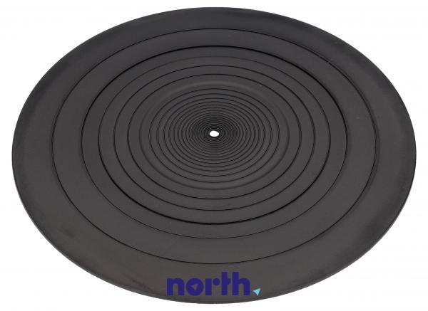 Nakładka talerza do gramofonu RGS0008,0