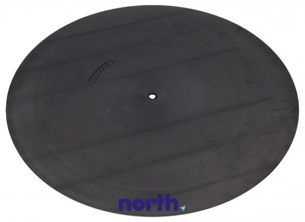 Nakładka talerza do gramofonu RGS0008,1