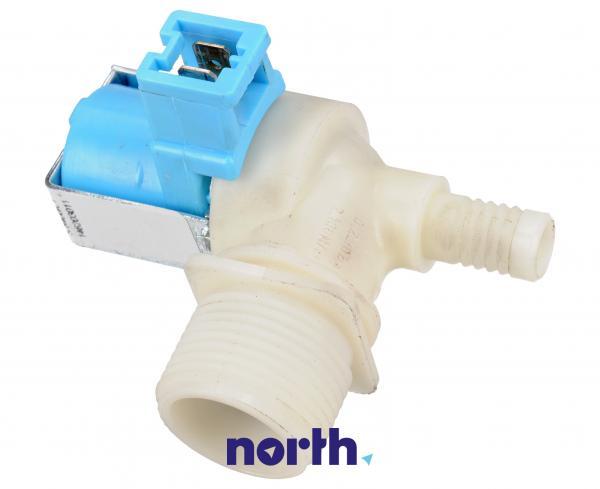 Elektrozawór wody do pralki Electrolux 1462030113,1