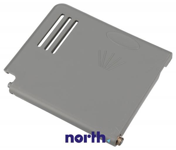 Pokrywka | Klapka dozownika na tabletki do zmywarki Electrolux 4006078028,0