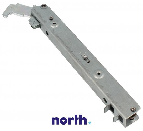 Zawias drzwi piekarnika Electrolux 3870159013,1