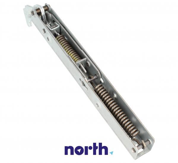 Zawias drzwi piekarnika Electrolux 3870159013,2