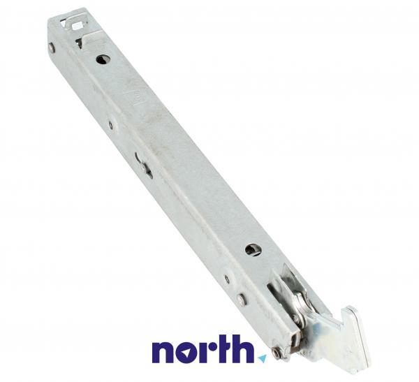 Zawias drzwi piekarnika Electrolux 3870159013,3