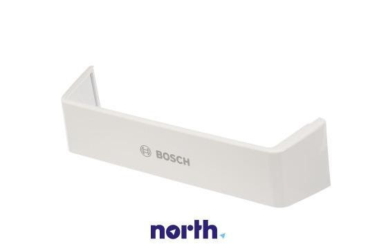 Balkonik | Półka na drzwi chłodziarki do lodówki Siemens 00434500,1