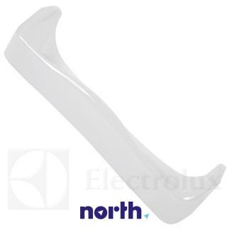 Balkonik | Półka na drzwi chłodziarki środkowa do lodówki Electrolux 2246101030,1