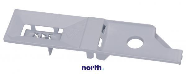 Syfon pojemnika na proszek do pralki Electrolux 1246136079,0