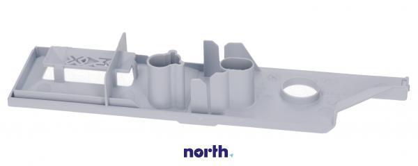 Syfon pojemnika na proszek do pralki Electrolux 1246136079,1