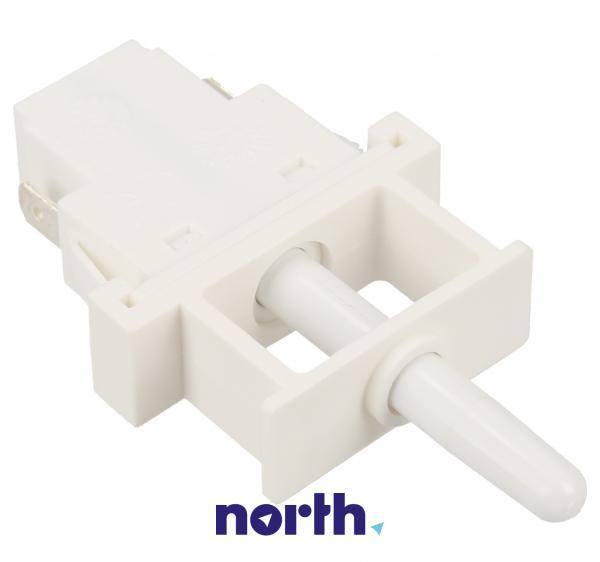 Włącznik | Wyłącznik światła do lodówki Whirlpool 481227618497,0