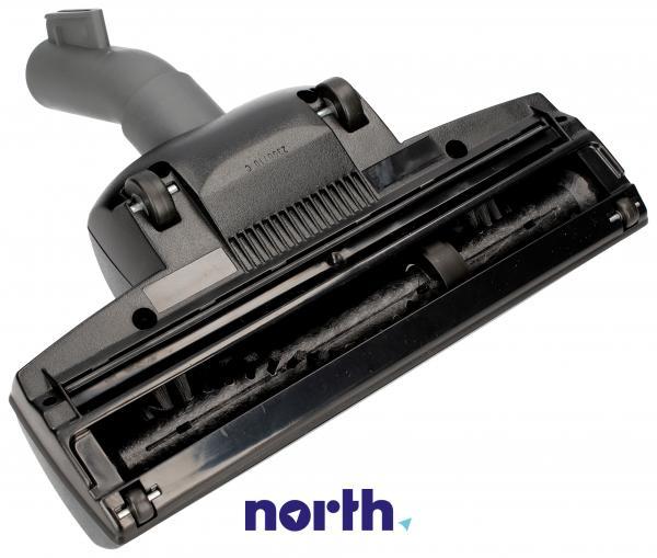 Turboszczotka   Ssawka do odkurzacza Turbo brush Philips 432200423390,2