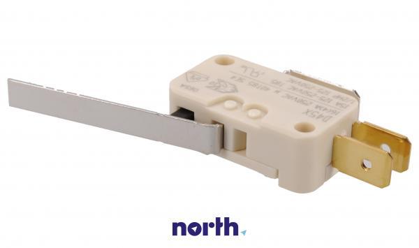 Mikroprzełącznik do pralki Beko 2951060200,1