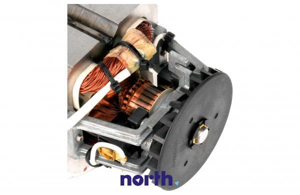 Motor | Silnik z 10 zębów i 2003/2004 do robota kuchennego KitchenAid 9706549,3