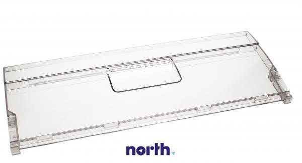 Pokrywa | Front szuflady zamrażarki do lodówki Gorenje 647181,0