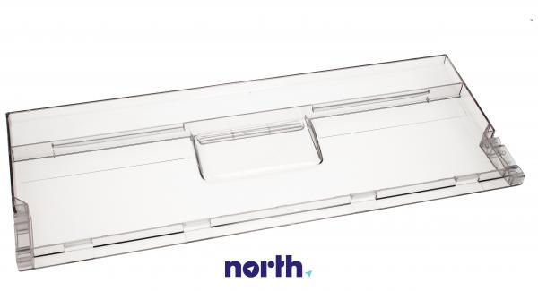 Pokrywa | Front szuflady zamrażarki do lodówki Gorenje 647181,1