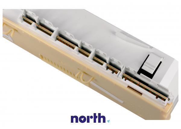 Moduł elektroniczny | Moduł sterujący (w obudowie) skonfigurowany do zmywarki Electrolux 1111426035,3