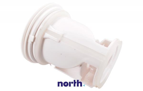 Filtr pompy odpływowej do pralki Whirlpool 481248058105,1