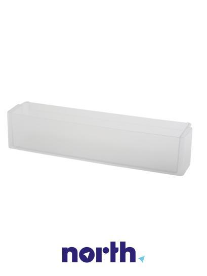 Balkonik | Półka na drzwi chłodziarki do lodówki 00449413,1